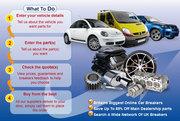 Car Parts UK