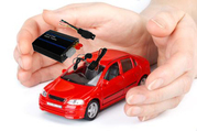 gps tracking, gps car tracking,  gps vehicle tracking