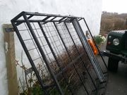 Roof Rack Large