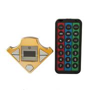 Car MP3 Player FM Transmitter