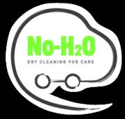 Car wash Products - No-H2O