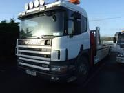 Doyle Motor & Tyre Services,  Liscromwell,  Castlebar 087-6124885