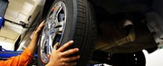 Buy Tyres in Cork from Glanworth Tyres Limited
