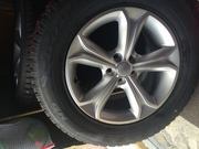 Land Rover Discovery Sport Alloys for sale in Cork