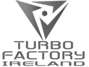 turbo turbochargers all makes and models free nationwide delivery