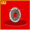 Feed Pump0 440 008 040FP/K22P42