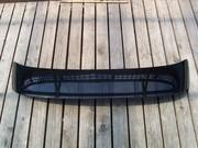 Celica GT ST202 rear boot spoiler (€65)