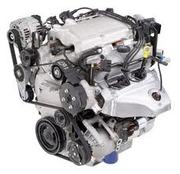 car-engines-and-gearboxes-direct.com